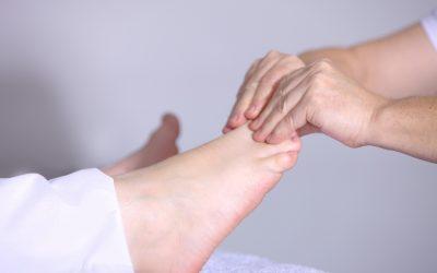 ¿Qué es y para qué sirve la ostepatía?