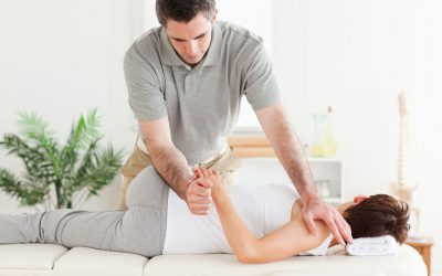 Ventajas e inconvenientes de la ostepatía